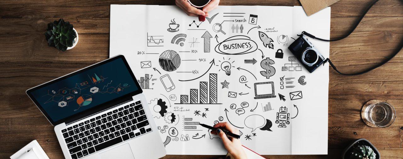Réaliser mon rêve d'entrepreneur ?